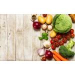 搞清營養學上關於份量和單位的術語