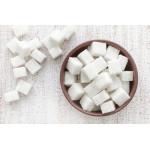 美國糖業買通哈佛學者操控50年心臟病研究