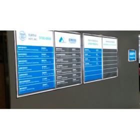 美邦與杏匯專科服務中心合作 - 為顧客提供全面專科及醫療轉介服務