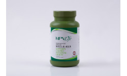 Probiotics Plus Spirulina