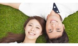 1+1優惠: 男/女性精選B1X2健康檢查