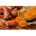 薑黃與健康 - 食法篇 (二)