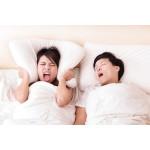 了解自己患上睡眠窒息症風險 - 阻塞性睡眠窒息評估問卷