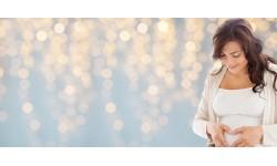 孕婦無創染色體檢查