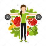 減肥一定要食少啲?