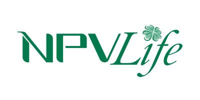 營寶康有限公司 (NPV Life)