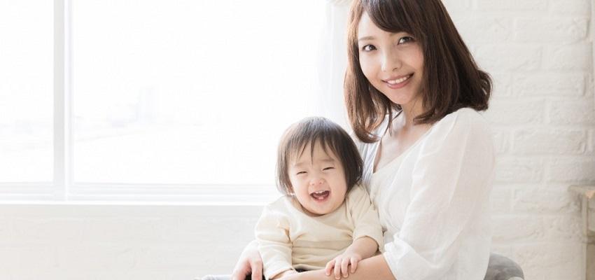 女性生育荷爾蒙檢查