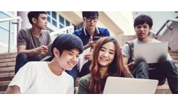 青年智選健康檢查計劃