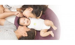 孕前隱性基因遺傳病檢查