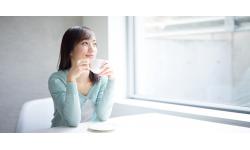 女性標準A1健康檢查