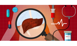 Basic Liver Health Checking