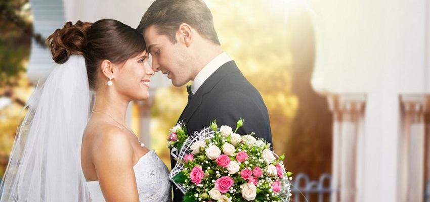 女性婚前智選健康檢查