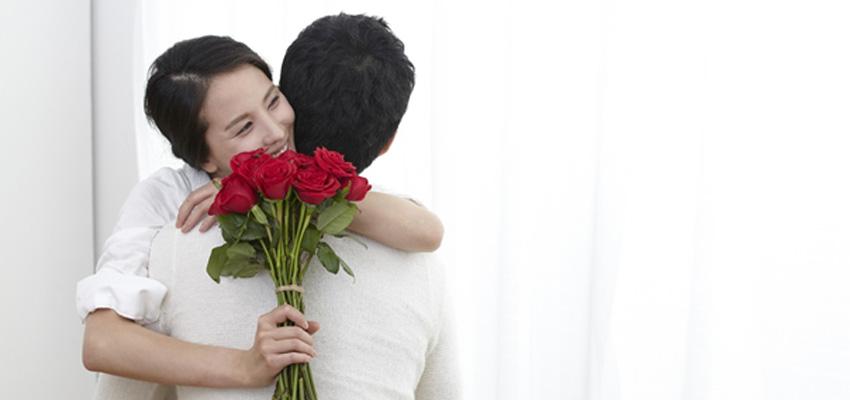 Pre-marital Standard Health Check