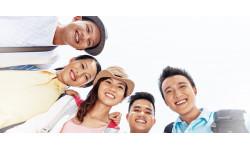 青年精選健康檢查計劃