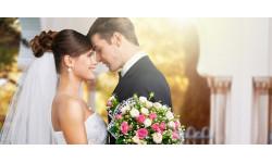 婚前智選健康檢查  (雙人: 準新娘新郎)